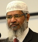 MISCONCEPTIONS ABOUT ISLAM – PART 2 | LECTURE + Q & A | DR ZAKIR NAIK