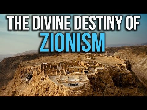 The last page of ZIONISM || End of Antichrist (Dajjal), Gog and Magog and world History