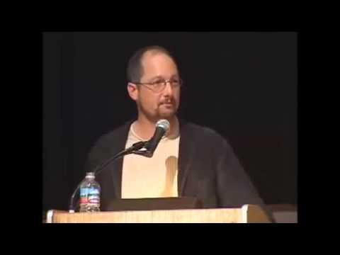 How the Trinity was Added to the Bible – Bart Ehrman