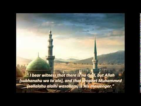 Did Islam Spread By The Sword? [PART 1]