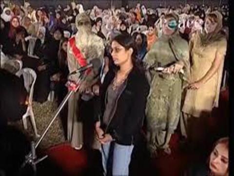 Dr Zakir Naik Urdu/Hindi Speech 2017
