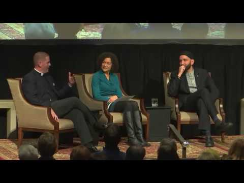Islam, Judaism, and Christianity – The Conversation Continued