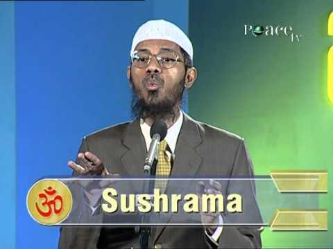 Prophet Muhammed (PBUH) In Hindu Scriptures